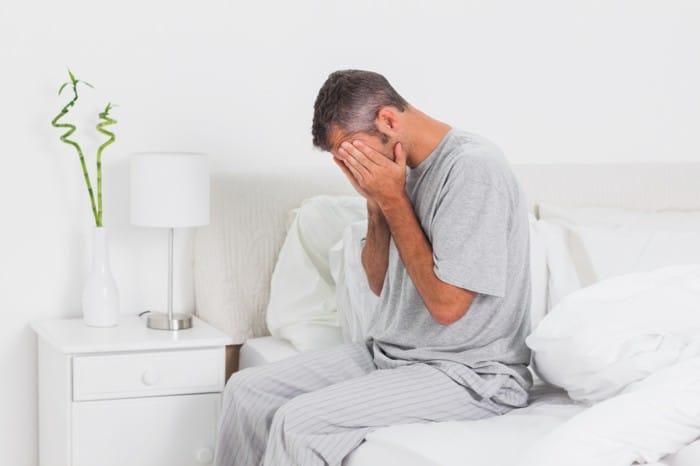 Панические атаки после сна1