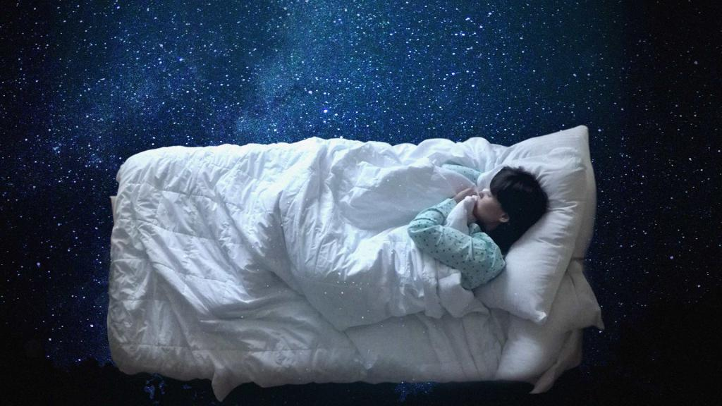 сноведения