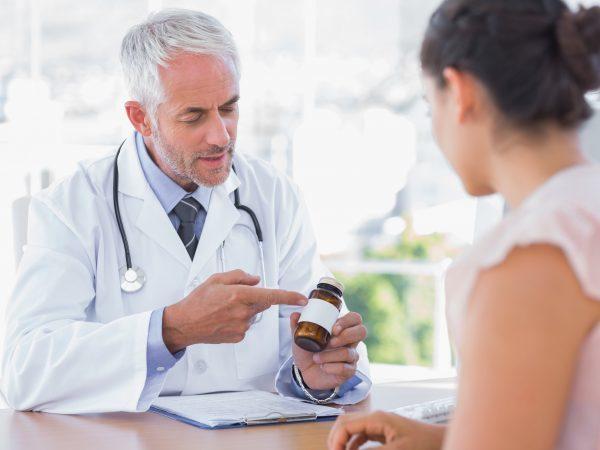 врач от бессонницы